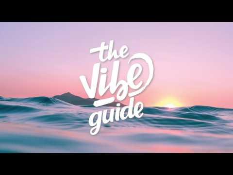 Sigrid - Don't Kill My Vibe (Despin & Mahama Remix) - UCxH0sQJKG6Aq9-vFIPnDZ2A