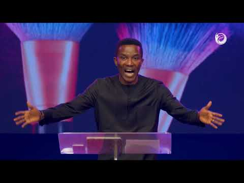 The Elevation Church Live Broadcast I Second Service I Sunday 2nd August 2020.