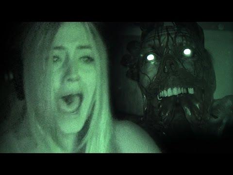 How Scary is Outlast 2 - UCKy1dAqELo0zrOtPkf0eTMw