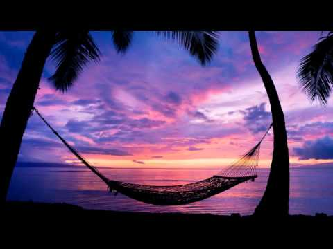 3 HOURS The Best Of Deep House Chill Out Music 2015 | Summer Relax Mix - UCUjD5RFkzbwfivClshUqqpg