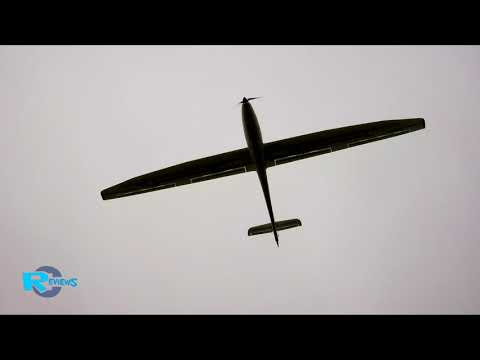 ASW28 Glider followed by Race quad - UCv2D074JIyQEXdjK17SmREQ