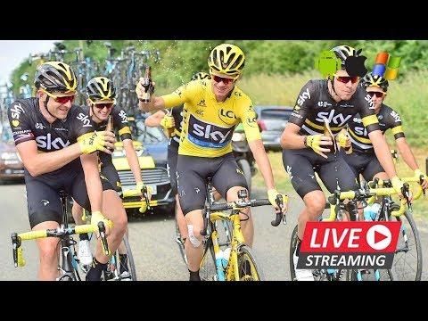 Road Cycling - Trofeo Laigueglia LIVE