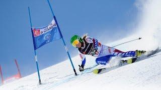 Live - FIS Freestyle World Ski Championships - Park City (United States) 2019