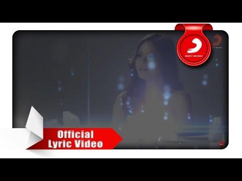 Cinta Tanpa Restu (Video Lirik)