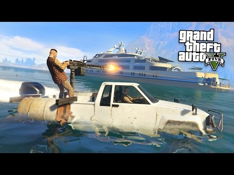 GTA 5 IMPORT/EXPORT DLC - ULTIMATE NEW DLC CARS IMPORT MISSIONS!! (GTA 5 Import/Export Update) - UC2wKfjlioOCLP4xQMOWNcgg