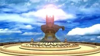 Watch lord shiva 3d temple walkthrough Online