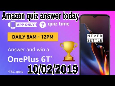 Which planet in our solar system has the shortest day? Amazon quiz answer today