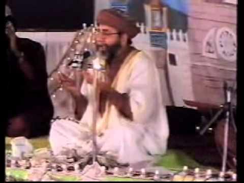 Tuala Al Badru Alaina - Prof. Abdul Rauf Roofi Naat