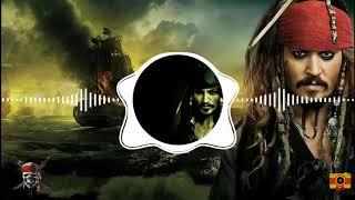 Watch Jack Sparrow/ringtone/theme/BGM/ Online
