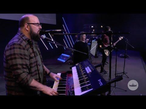 Sunday Morning Worship  11am  1.6.19