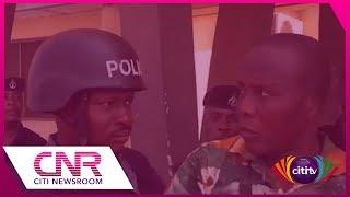 Adams Mahama murder: High court rescinds bail granted prime suspect, Gregory Afoko
