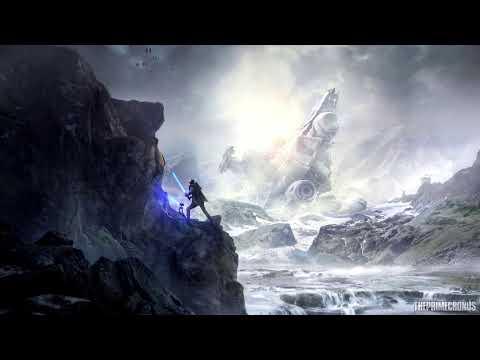 Atom Music Audio - Epiphany - UC4L4Vac0HBJ8-f3LBFllMsg