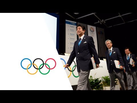 Channel for watching olympics japan — pic 3