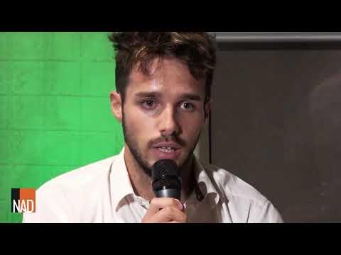 Video Premiazione Contest Internazionale Leroy Merlin - Speciale Bagno 2018