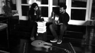 In This Waiting Place - chayanandsmiti , Acoustic