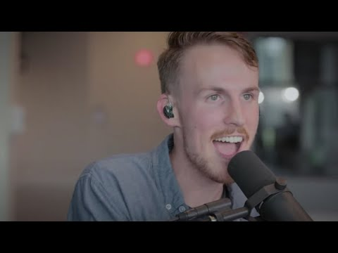 The Cup Was Not Removed // Justin Tweito // New Song Cafe