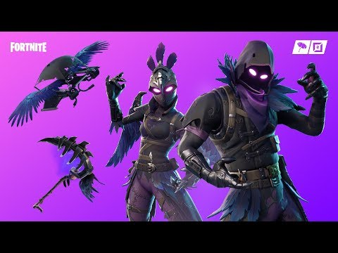 Where Is The F At In Fortnite Chapter 2