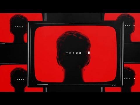 Mahalo x Disco Killerz - Tongue Tied (feat. Brandyn Burnette) [Official Lyric Video] - UCmDM6zuSTROOnZnjlt2RJGQ