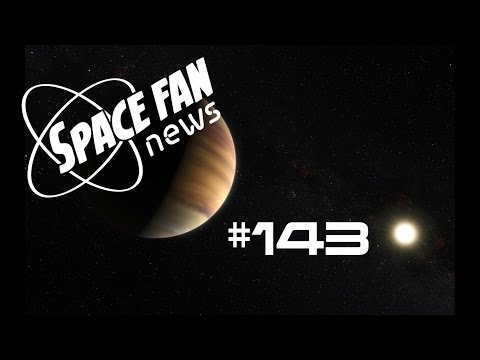 SFN #143: Directly Imaging Exoplanets? Ground-based Telescopes Lead the Way! - UCQeaXcwLUDeRoNVThZXLkmw