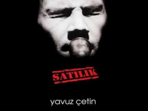 Yavuz Çetin - Köle