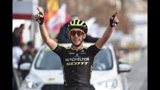 Résumé étape 12 - Tour de France 2019 - Simon Yates le plus fort