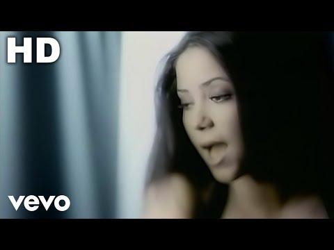 Shakira - Se Quiere, Se Mata - UCGnjeahCJW1AF34HBmQTJ-Q