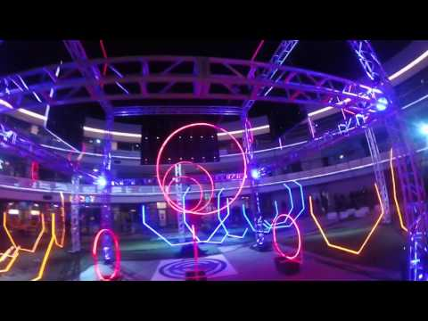 XDC2 - Xtreme Drone Circuit in Las Vegas! - UCpzAFHidRQkcRgkc2HX7mMA