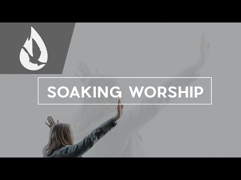 Rejoice  Soaking Worship
