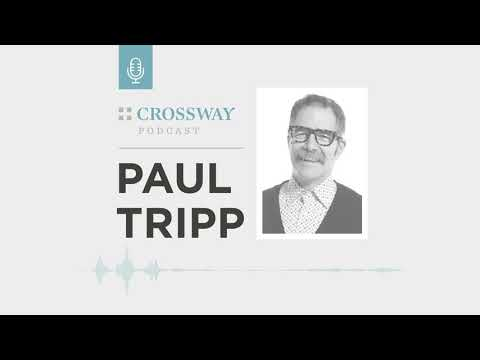 What Your Marriage Needs Most (Paul David Tripp)