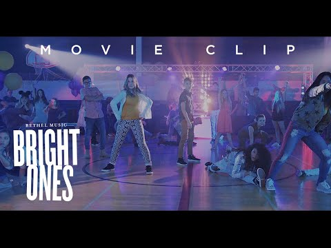 We Dance by Bright Ones   Full movie in theaters April 22 - ONE DAY ONLY