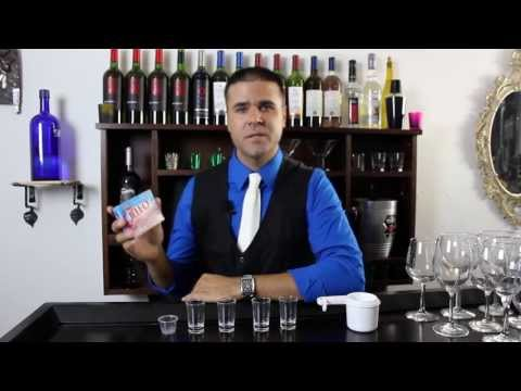 How to make jello shots the right way - UCqmWsQ0KJ1feAyWspohY59w