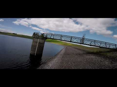 A month of FPV in one Video - July and Water - UCfvZpX3LnTVu3GhKj4IWz-Q