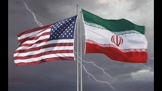 US vs Iran/Fiat/Iraqi Dinar/Crypto Report EP19 (June 14, 2019)