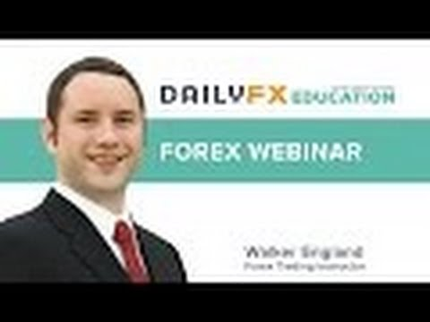 Technical Trading Tools & Tactics with Walker England (01.03.17)