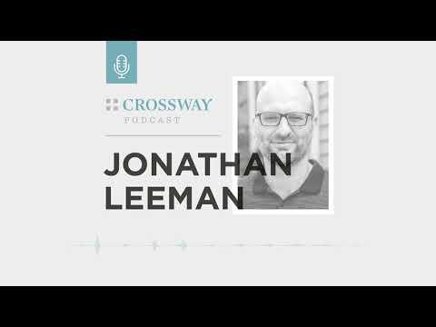 How Should Christians Navigate Political Disagreements Among Friends? (Jonathan Leeman)