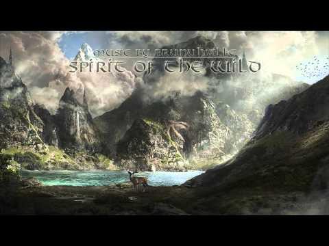 Fantasy Celtic Music - Spirit of the Wild - UCZg2-TZBGrwRbuettVf10uw