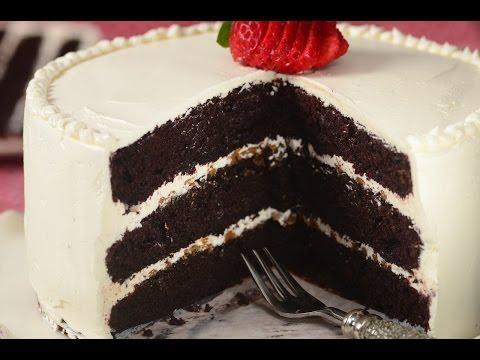 Mary Berry Chocolate Cupcake Eggcellentrecipescom