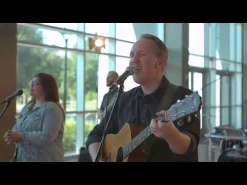 Goodness of God  Compassion Worship