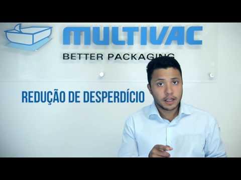 Por que vender legumes embalados a vácuo? – MULTIVAC do Brasil