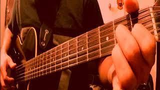 Jana Gana Mana | Manoj Pandya - lambada , Acoustic