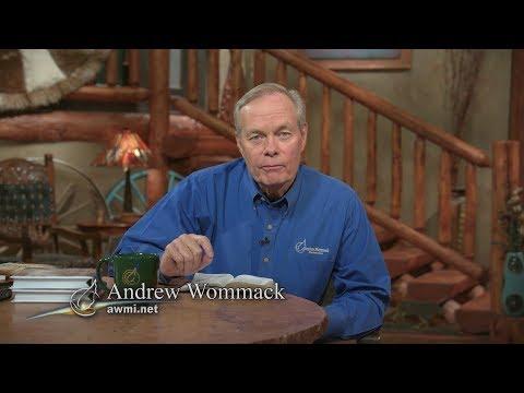 Financial Stewardship - Week 2, Day 2