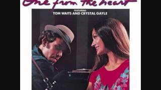 One from the Heart - Opening Montage