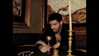Take Care (feat. Rhianna) HQ