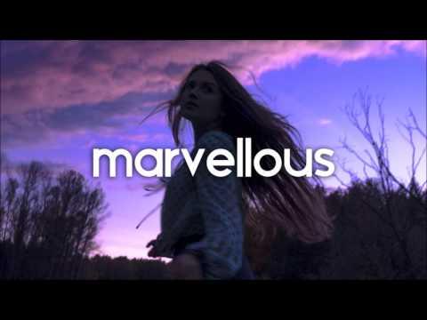Martin Garrix & Dua Lipa - Scared To Be Lonely (SICS Remix) - UCJ2cGU-CskWXRmzql5RgjKg