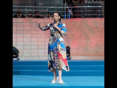 Its Time To Get A Face-Lift  Ifeanyi Adefarasin  House On The Rock