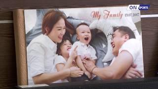 HLV Nguyễn Đức Thắng & cuộc sống sau khi rời Thanh Hóa