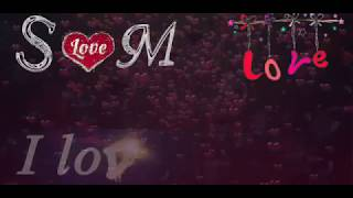 Love and m