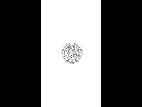 2020-05-25T10:13:54+02:00