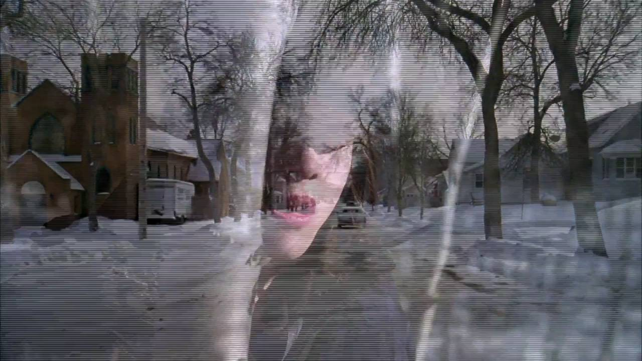 I Am Not a Serial Killer (2016) Trailer (HD) Christopher Lloyd