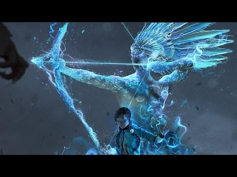 Twelve Titans Music - In The Shadow Of Gods [Powerful Epic Music] - UC4L4Vac0HBJ8-f3LBFllMsg